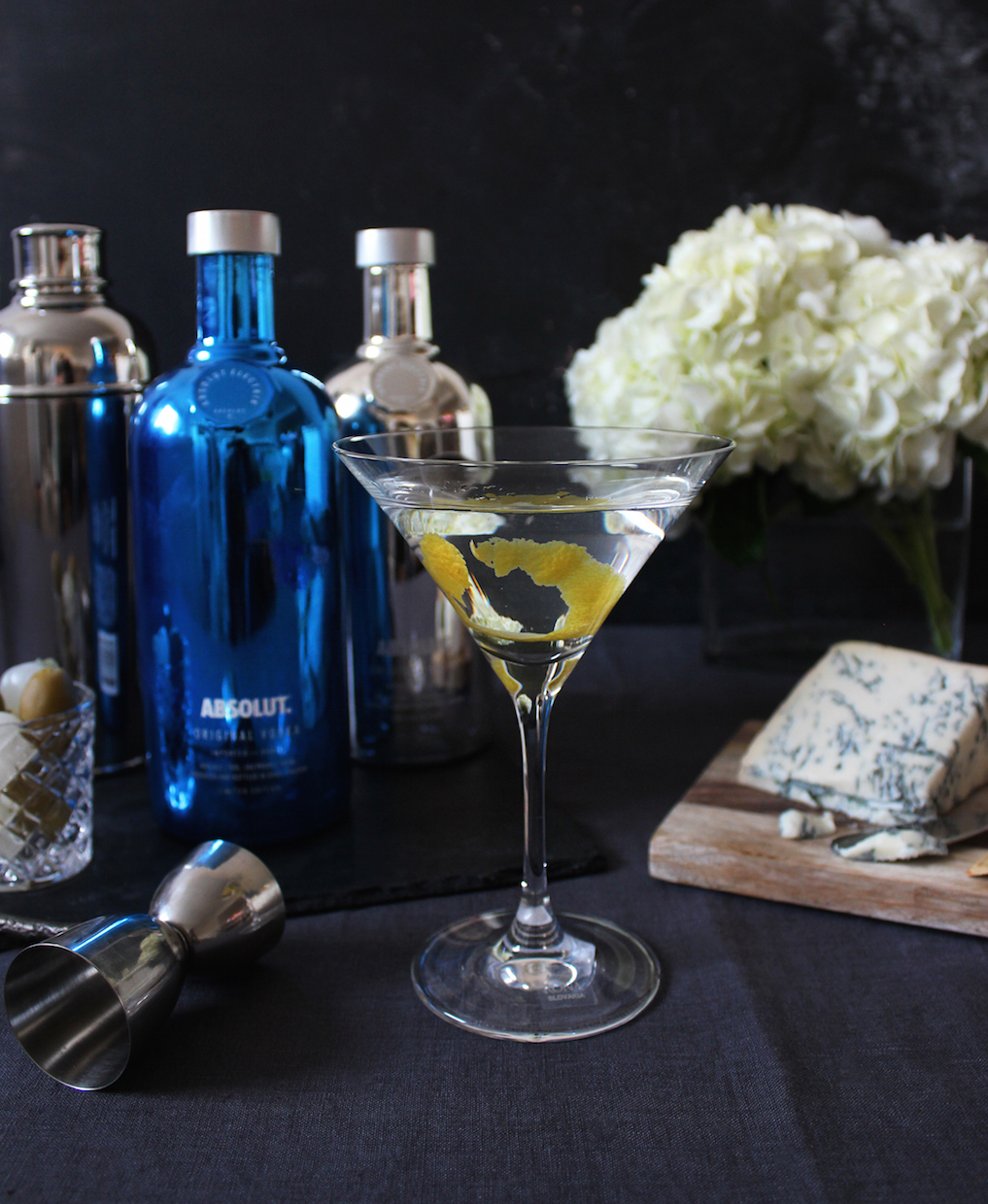 martini-recipe-with-a-twist copy
