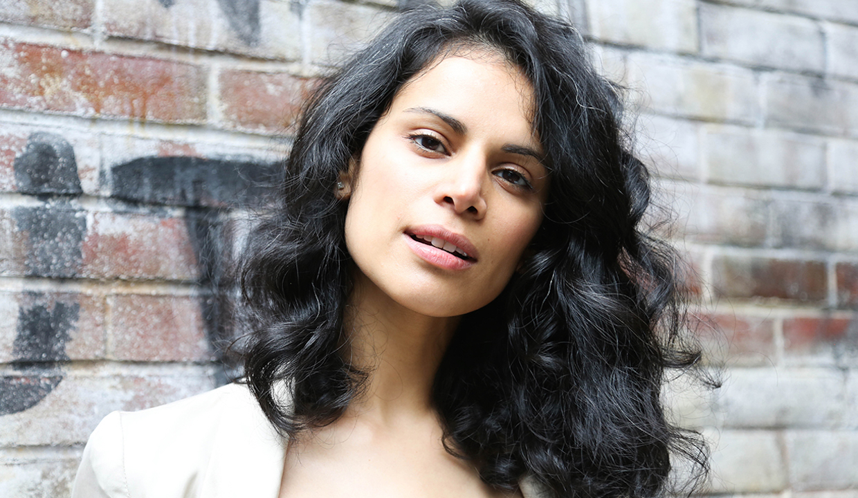 Hensely's Neha Kapur: On Winning Miss India & Cooking With Kunal Nayyar
