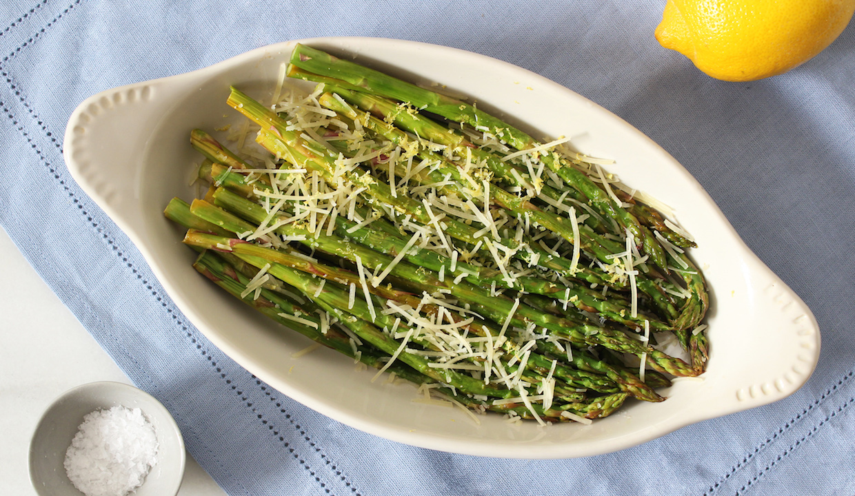 oven-roasted-asparagus copy