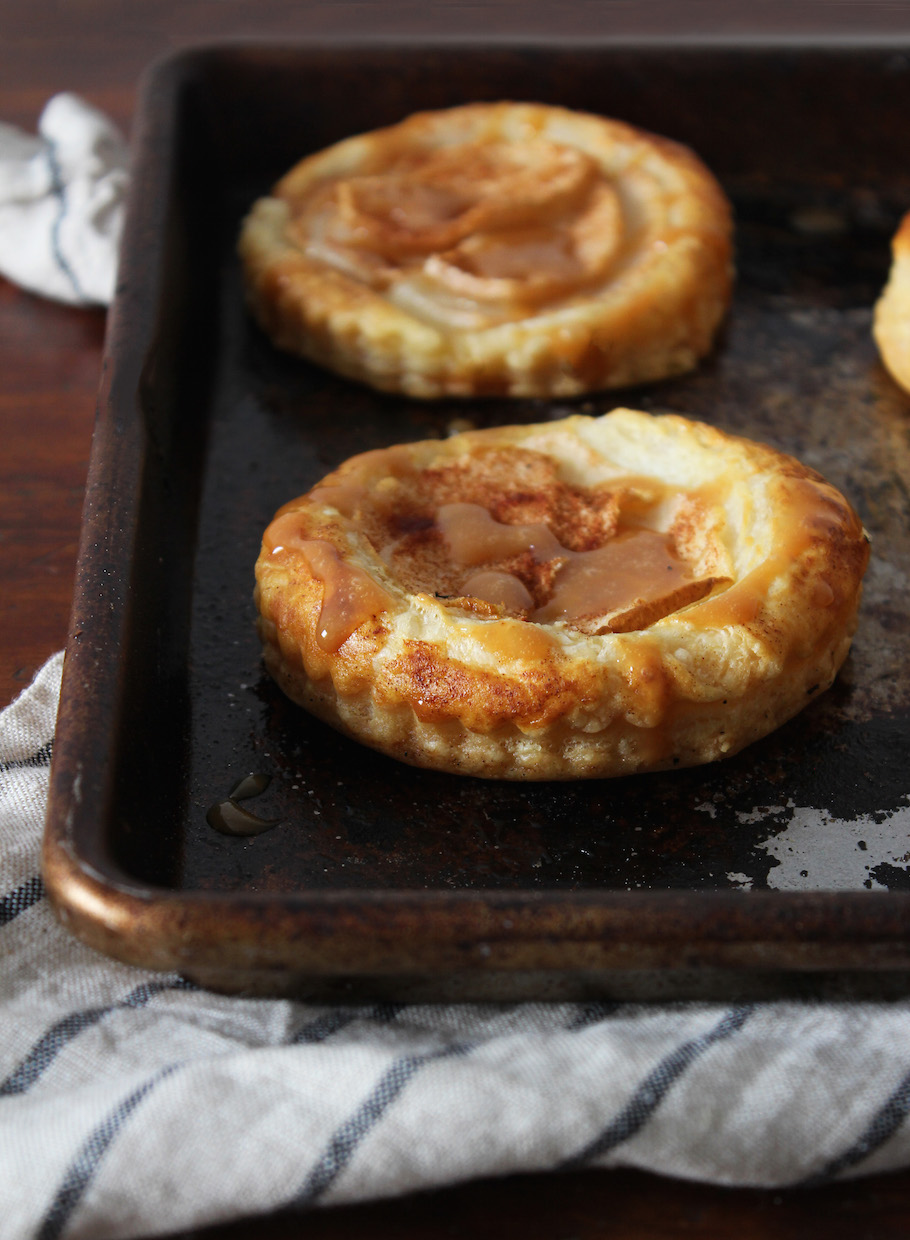 pear-tart-recipe copy