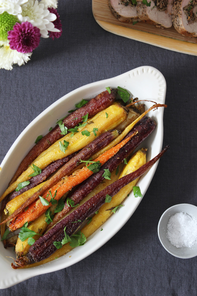 roasted-carrots-recipe