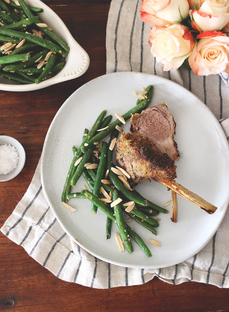 rosemary-lamb-recipe