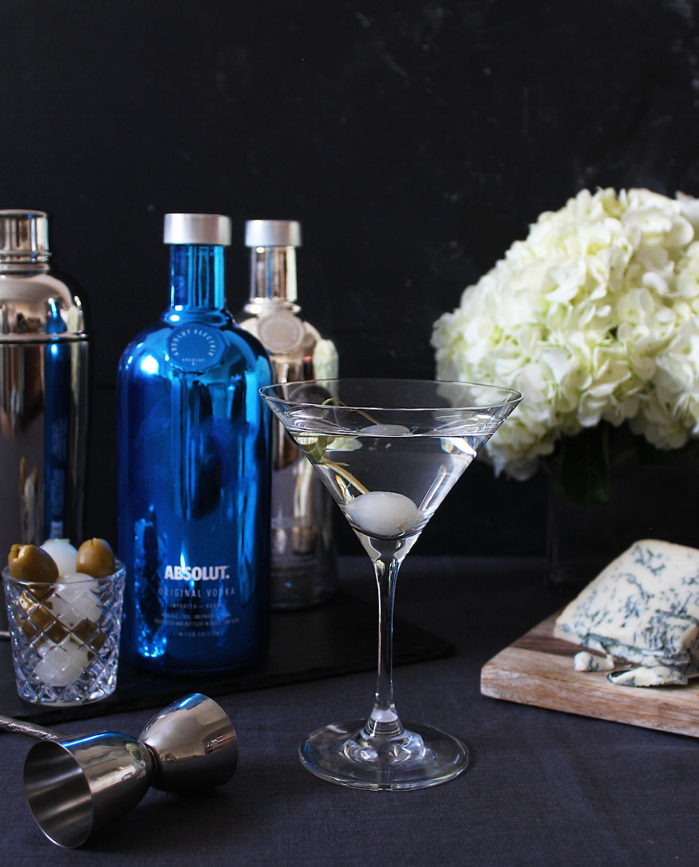 vodka-martini-recipe copy