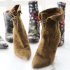 best-boots-on-sale