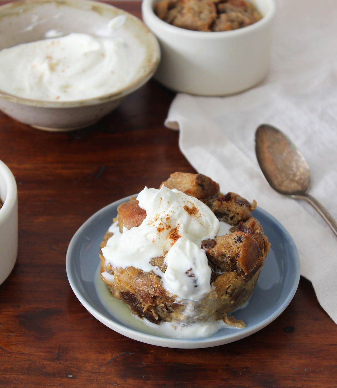 bread-pudding-recipe-easy