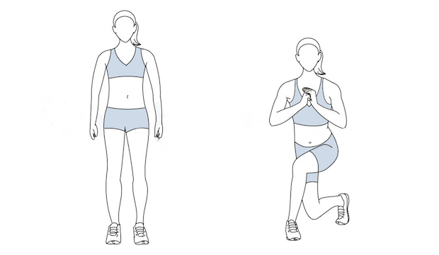 curtsy-lunge-exercise-illustration