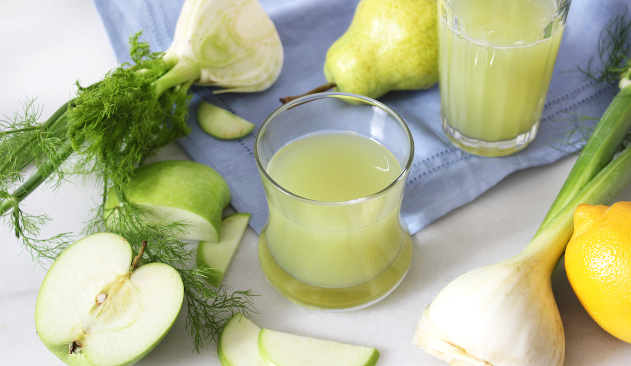 fennel-pear-juice-recipe