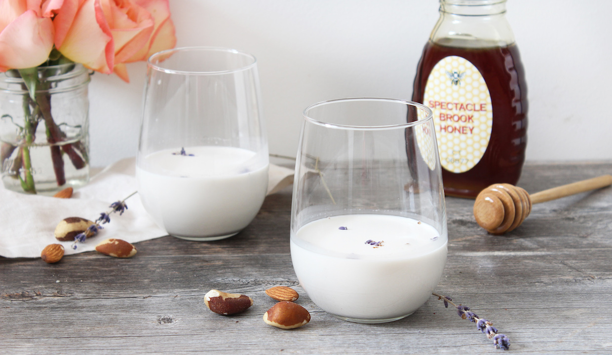 how-to-make-homemade-nut-milk