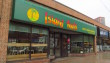 island-foods-west-indian-toronto-canada