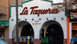 la-taqueria-mexican-restaurant-mission-san-francisco
