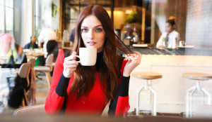 lydia-hearst-red-hair