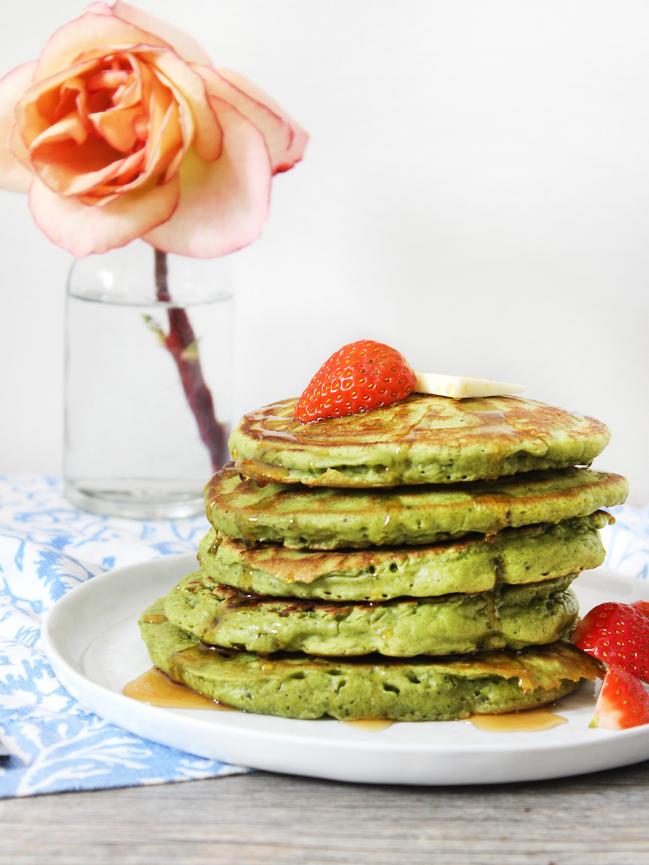 matcha-pancakes-recipes copy