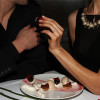 nyc-most-romantic-restaurants