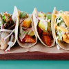 rosies-mexican-restaurant-east-village-new-york-city