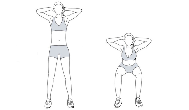 squat-exercise-illustration-1024x682