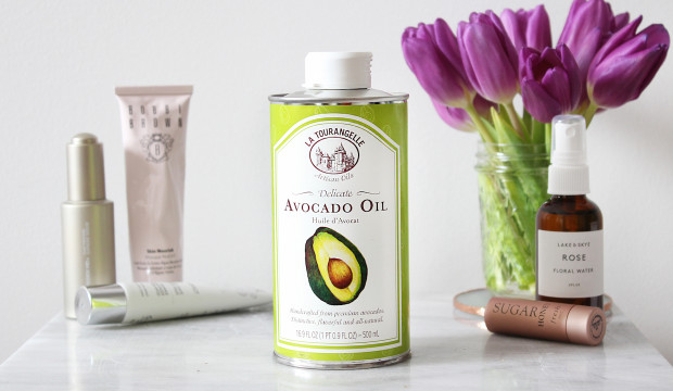10 Avocado Oil Skin Uses: We're Sort Of Obsessed – The New