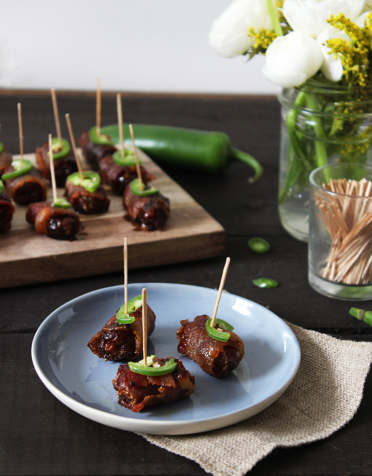 bacon-wrapped-stuffed-dates copy