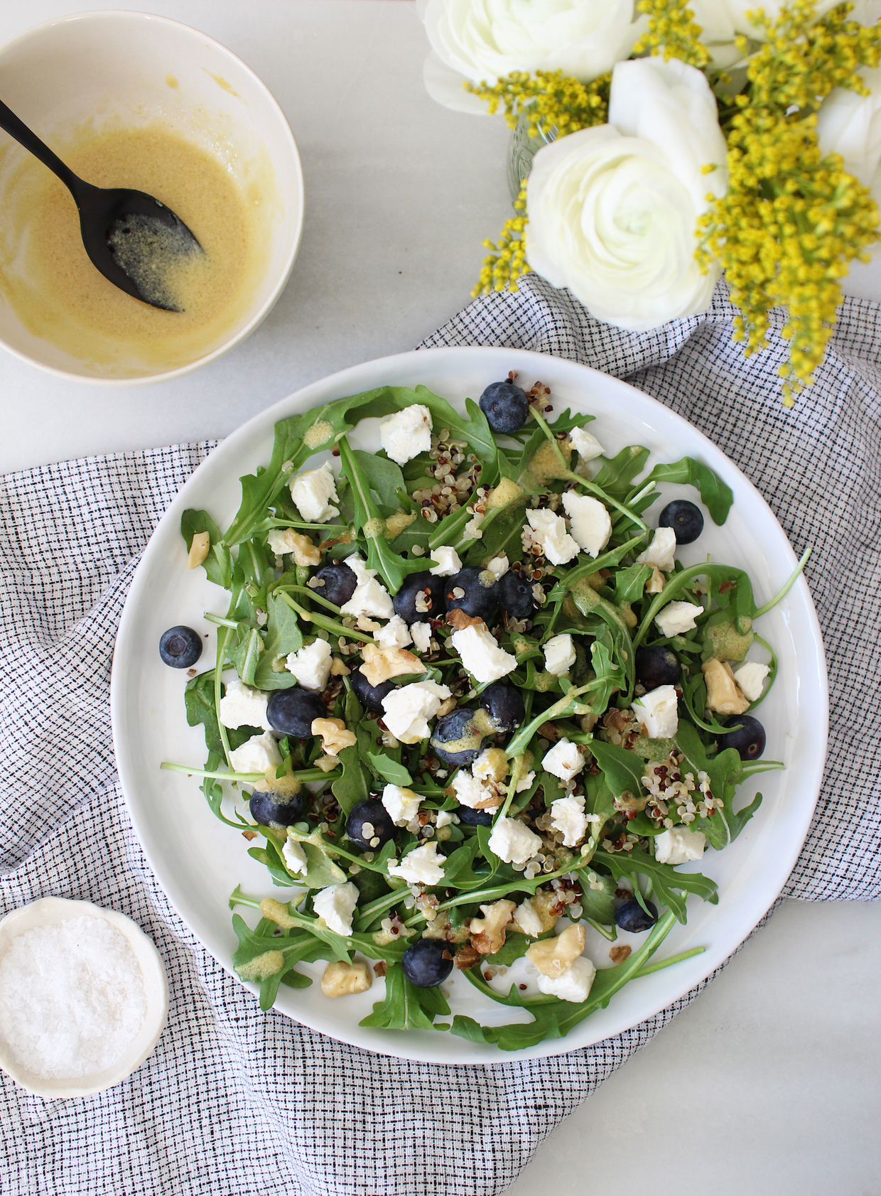 blueberry-quinoa-arugula-salad copy