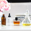 essential-oils-for-skin copy