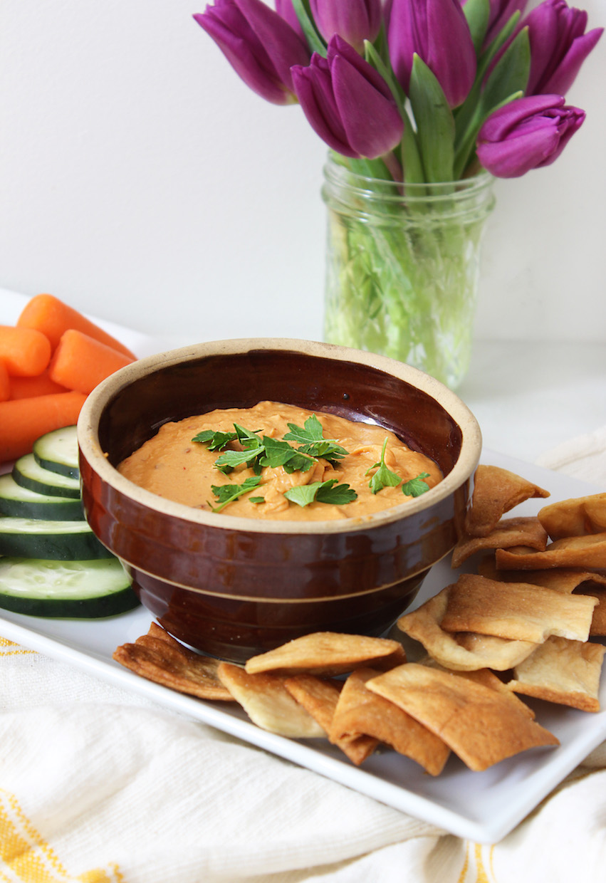 healthy-white-bean-dip-recipe copy