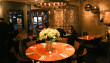hummus-kitchen-mediterranean-restaurant-murray-hill-new-york