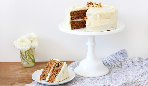 Gluten Free Cake Recipes From Scratch Athletes