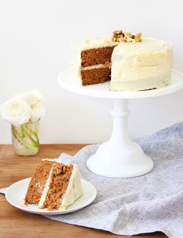 gluten-free-carrot-cake-recipe copy