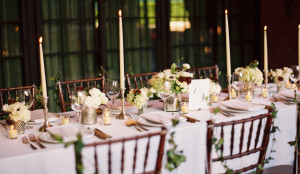 how-to-plan-a-wedding-for-summer