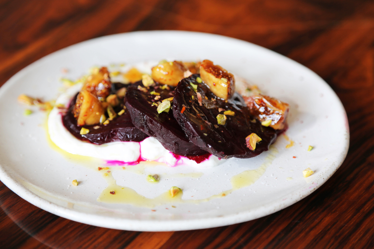 roasted-beets-with-figs-and-maple