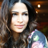 camila-alves-eyebrows-1240x720