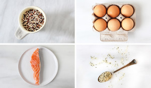 how-to-eat-more-protein