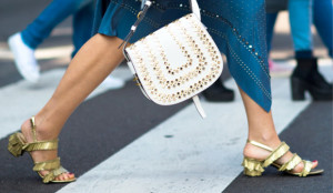 links-we-love-shoes