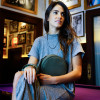 nikki-reed-eco-friendly