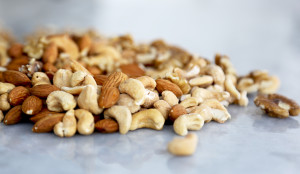 nuts-and-superfoods