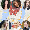 where-models-eat-in-nyc