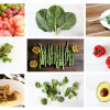 anti-inflammatory-foods (1)