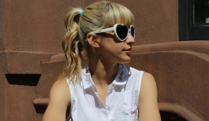 fashion-sunglasses