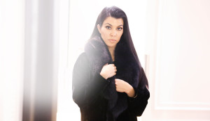 kourtney-kardashian-feature-image