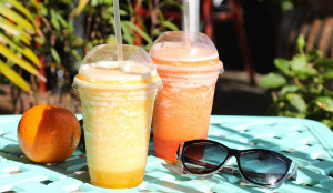tropical-juice-shop-smoothie