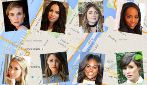 where-celebrities-eat-in-nyc