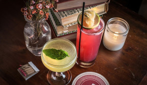 The Penrose, 1590 2nd Ave., Monday - Friday, 4 - 7 p.m.: $5 Drafts; $7 Wines; $6 Well Drinks; $7 Cocktails.