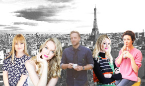 Where-Fashion-Insiders-Eat-In-Paris