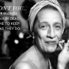 diana-vreeland-why-dont-you