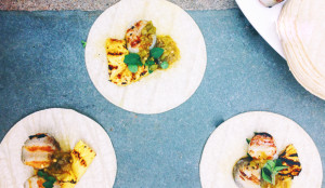 grilled-scallops-recipe