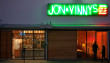 jon-and-vinnys-italian-restaurant-los-angeles