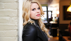 megan-hilty-songs