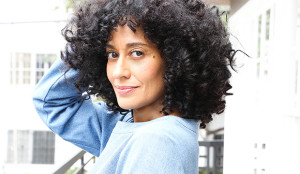 tracee-ellis-ross-beauty-routine