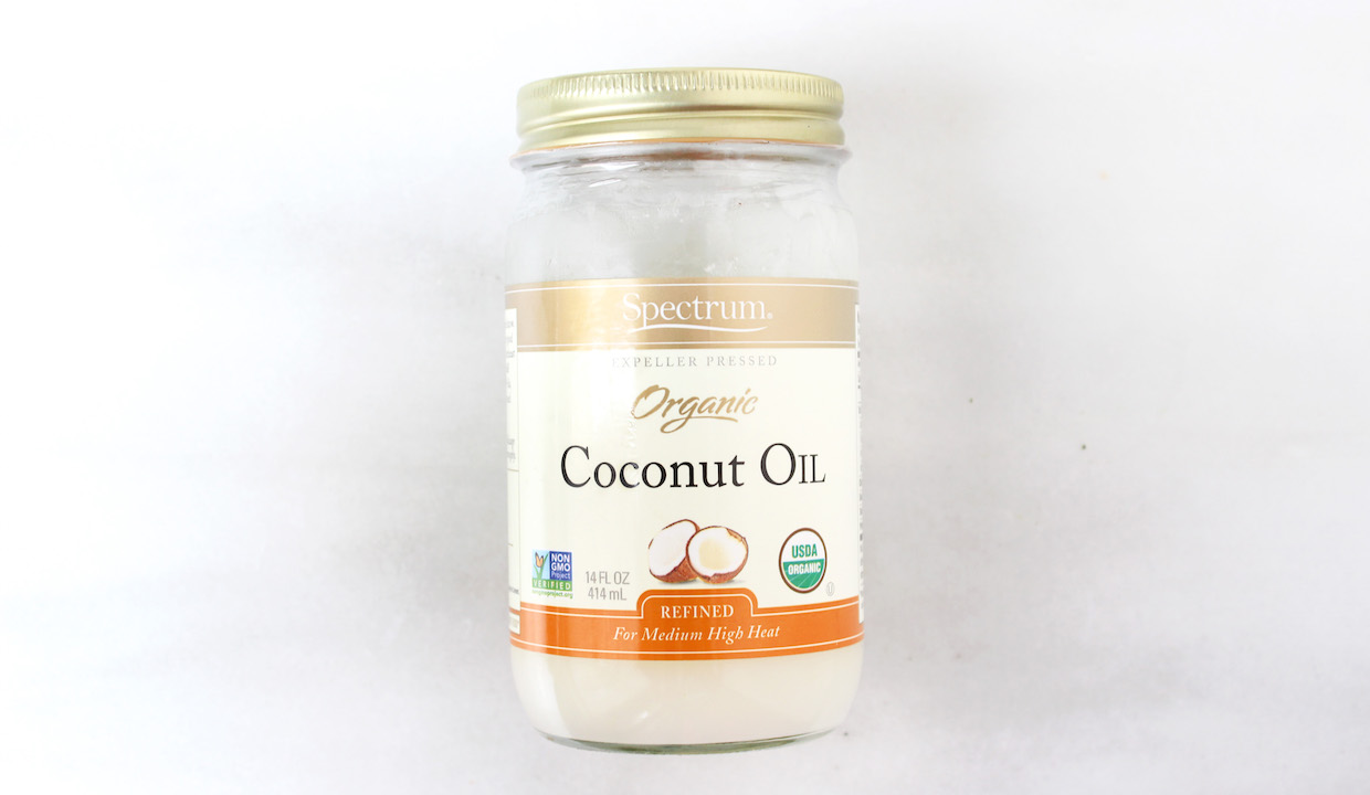 Should We Stop Eating Coconut Oil?: Dr. Mark Hyman Breaks It Down For Us.