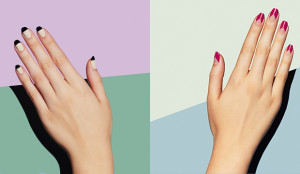 nails-feature-image