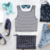what-to-wear-on-july-fourth